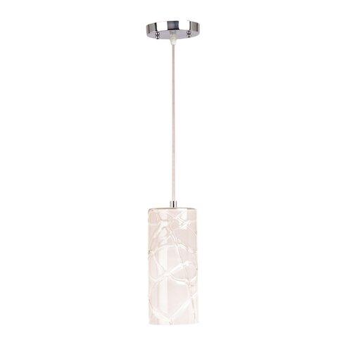 Wildon Home ® Merriam 1 - Light Mini Pendant