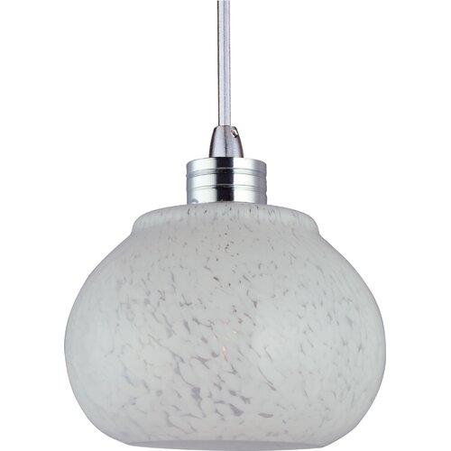Wildon Home ® Minx 1 Light Pendant