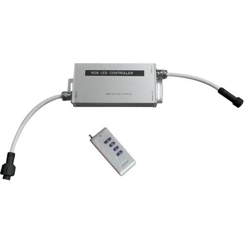 Wildon Home ® Sheen LED Tape Color Controller
