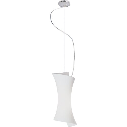 ET2 Conico 1 Light Pendant