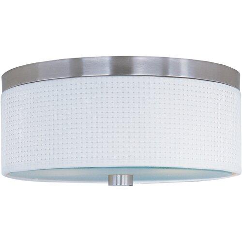 Wildon Home ® Minx 1-Light RapidJack Canopy