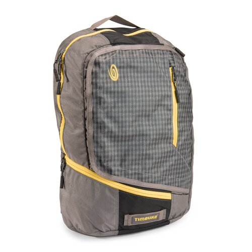 Medium Q Laptop Backpack