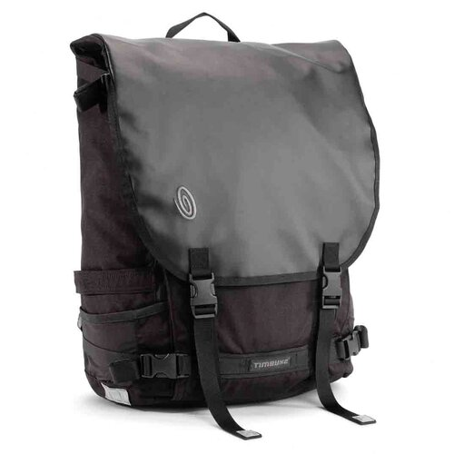 Especial Cuatro Cycling Backpack