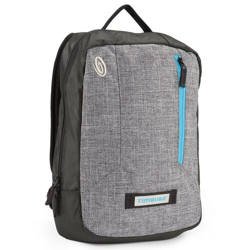 Pisco Backpack for iPad