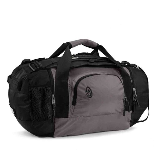 Timbuk2 Small Race Cycling Backpack