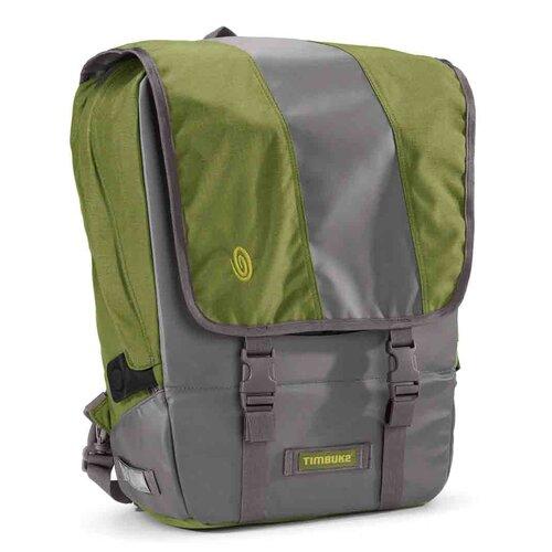 Especial Viaje Pannier Backpack