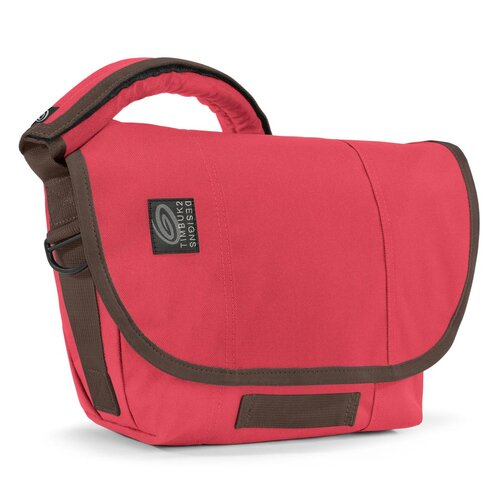 California Embarcadero Messenger Bag