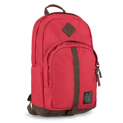 California Mason Laptop Backpack