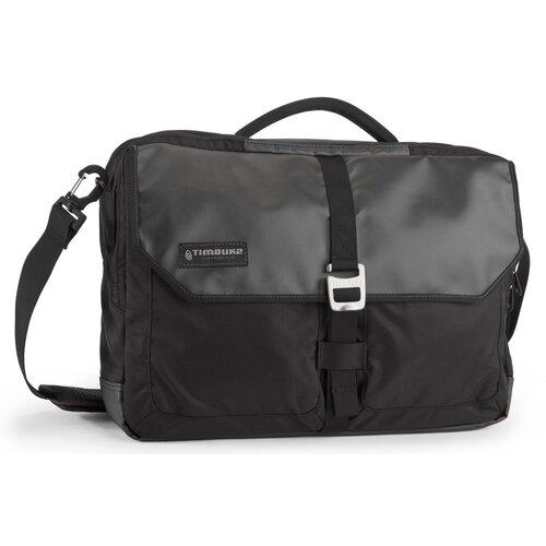 Timbuk2 Core Laptop Briefcase