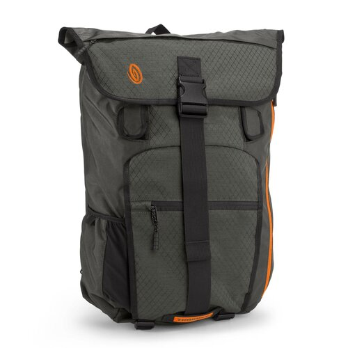 Phoenix Cycling Backpack