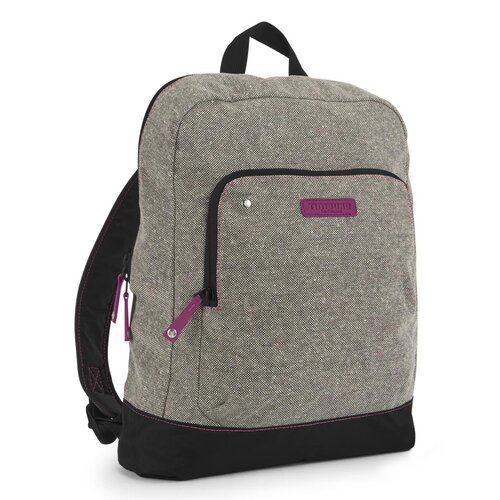 Timbuk2 Anza Mini Backpack