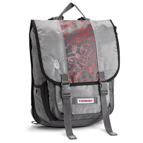 Small Swig Laptop Backpack