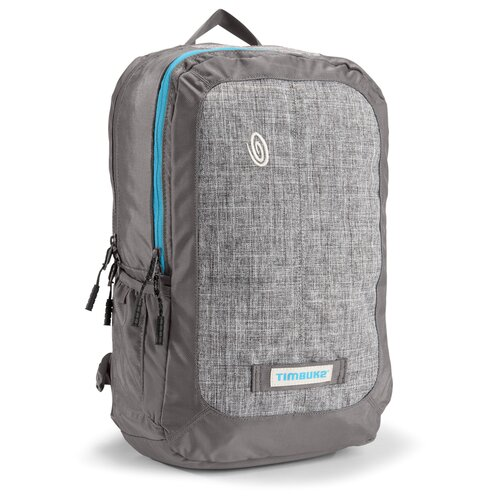 Timbuk2 Blackbird Laptop Backpack
