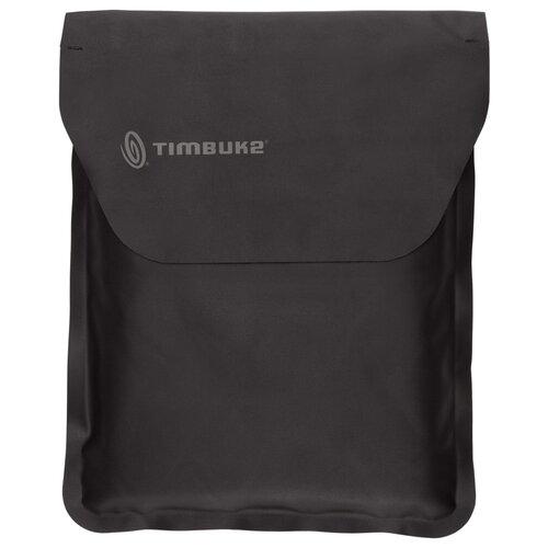 Timbuk2 Waterproof Laptop Sleeve