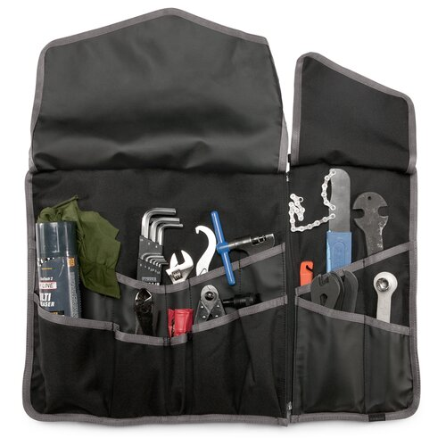 Timbuk2 Toolshed Remix Cycling Kit