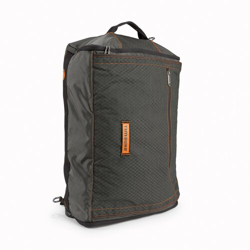 Wingman Duffel Bag