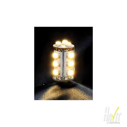 Havit Lighting High Power Bi Pin LED Globe