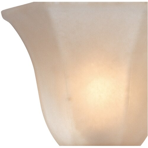 Dolan Designs Winston 1 Light Wall Sconce