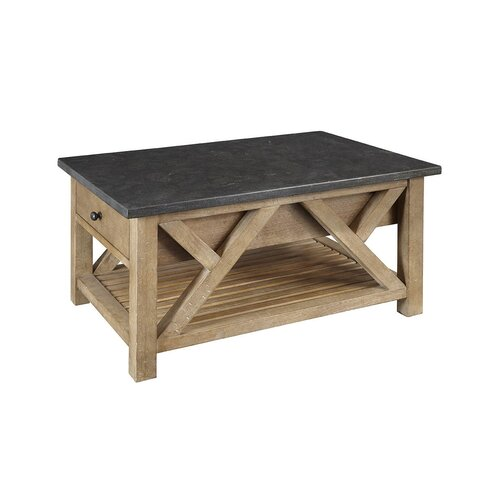 West Valley Coffee Table