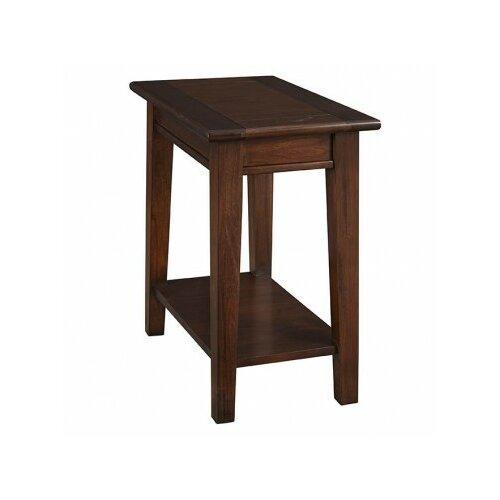 Westlake Chairside Table