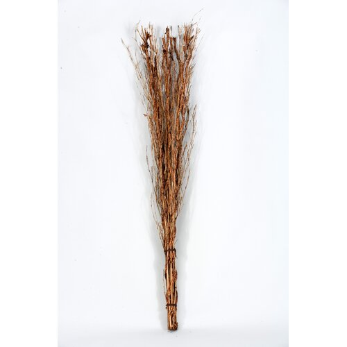 D & W Silks Willow Stick
