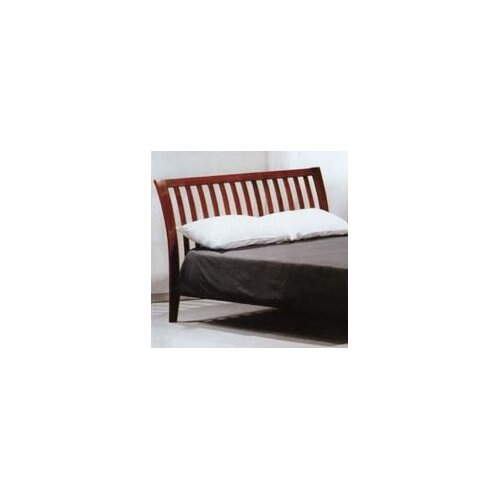 Night & Day Furniture Spices Bedroom Slat Headboard