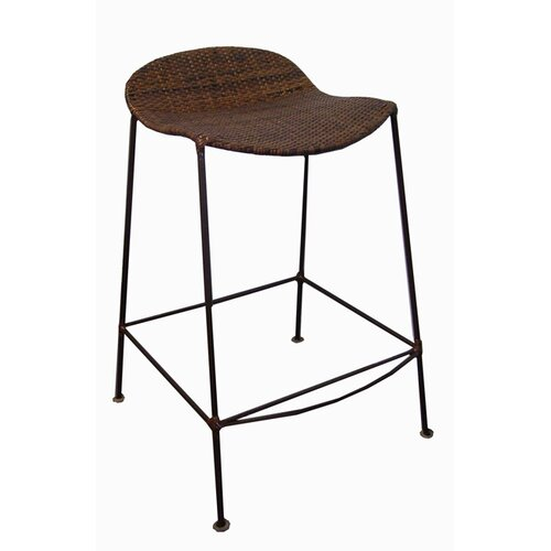neu furniture Sorrento Barstool