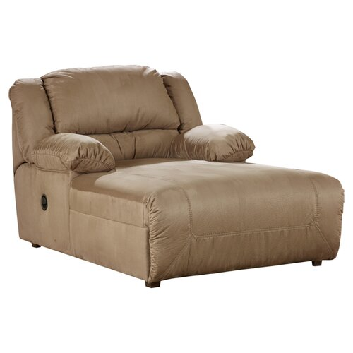 Lane Furniture Leather Recliners indoor reclining chaise lounge chairs Quotes