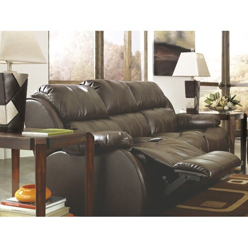 Holt Reclining Sofa