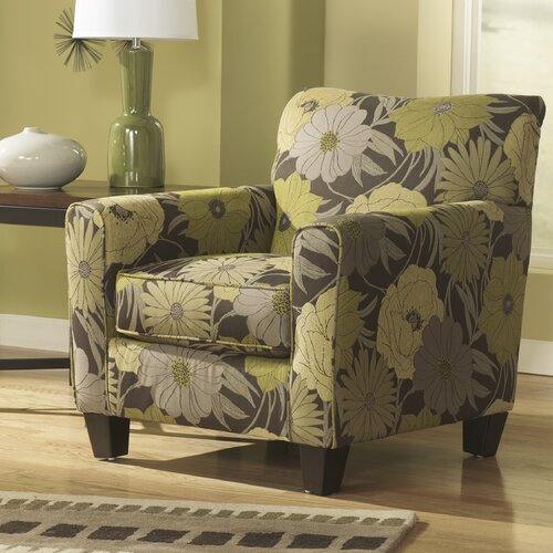 Brantley Arm Chair