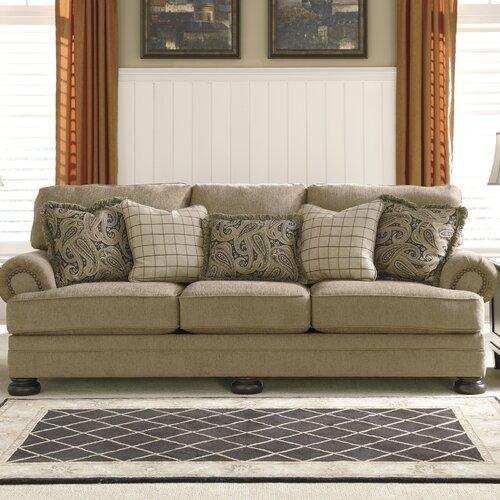 Dozier Sofa