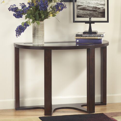 Machias Console Table