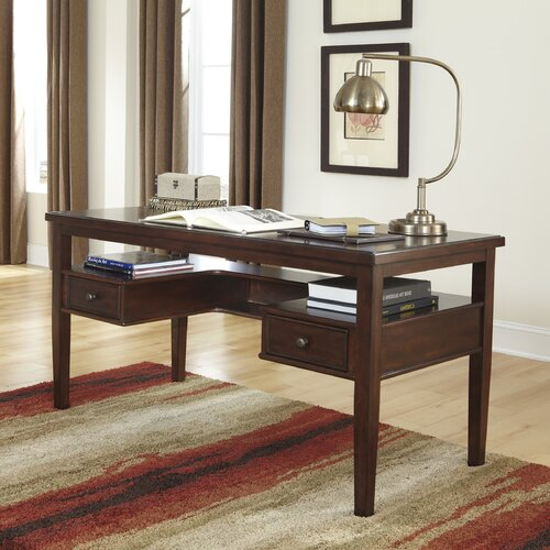 Merritt Writing Desk