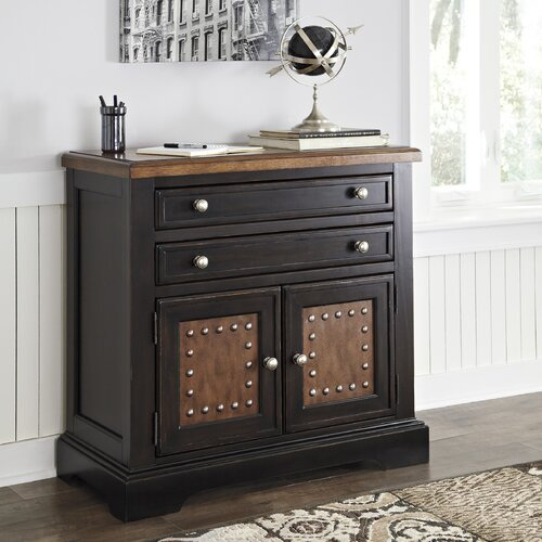 Signature Design By Ashley Pickford Secretary Desk. Crate And Barrel Table Lamps. Walmart Desk With Hutch. Ikea Under Desk Storage. Top Gaming Desks. Farmhouse Side Table. Tray Tables Target. Low Modern Coffee Table. High Bar Table Set