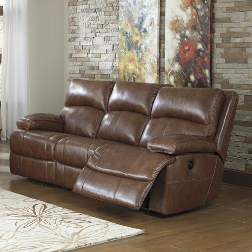 Meyer Reclining Sofa