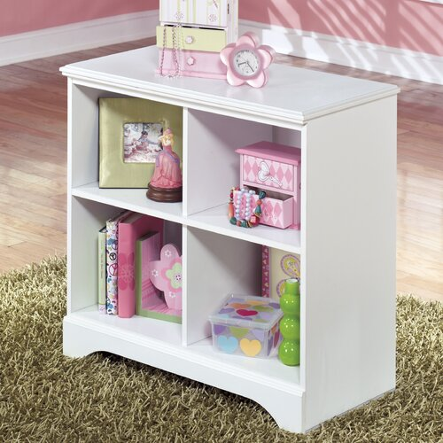Lulu Bin Storage