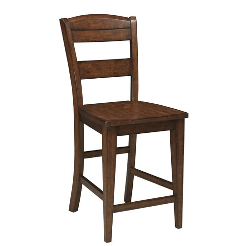 Marileze Bar Stool