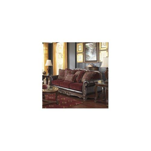 Weslynn Place Sofa