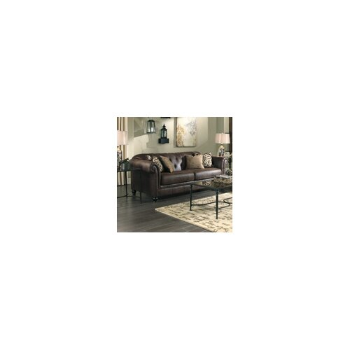 Longdon Place Sofa
