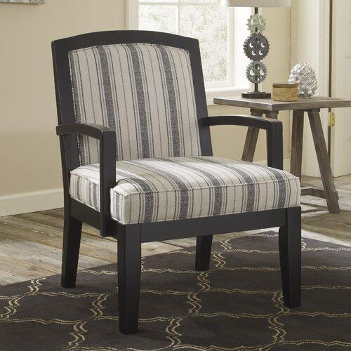 Alenya Arm Chair