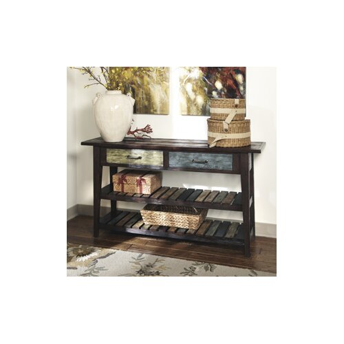 Corey Console Table