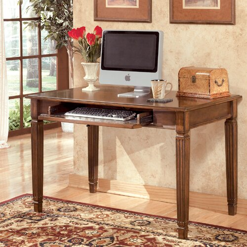 Hamlyn Small Leg Computer Desk