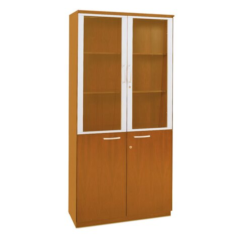 "Mayline Group 40"" Cabinet"