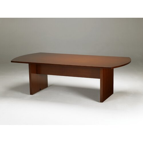 Stella 8' Conference Table
