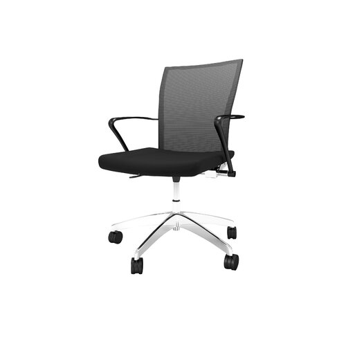 Valoré Height Adjustable Task Chair