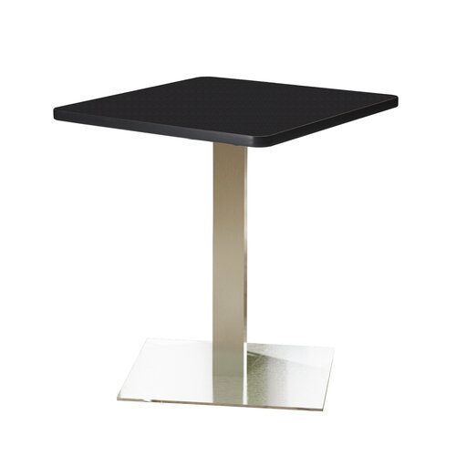 Mayline Group Bistro Dining Table