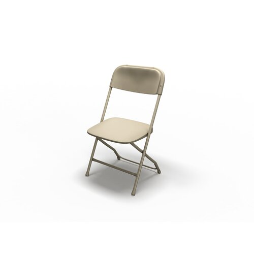 Mayline Group Event Series Folding Chair