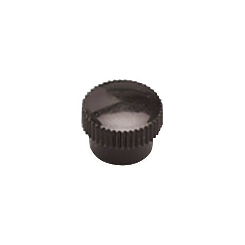 Mayline Group Straightedge Replacement Knob
