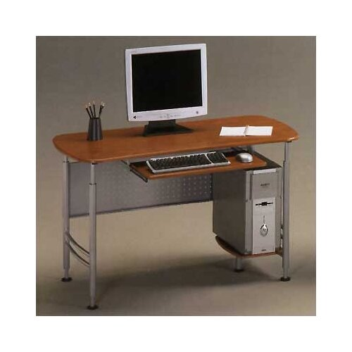Eastwinds Computer Desk