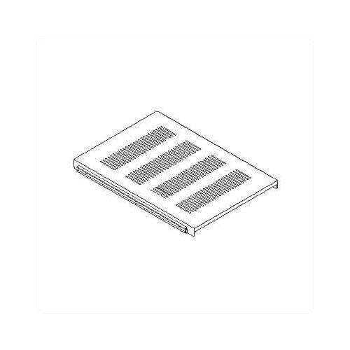 Mayline Group Sliding Shelf for Dual Adjustable Rack